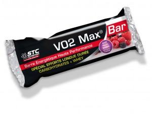 VO2 MAX BAR FR 0913
