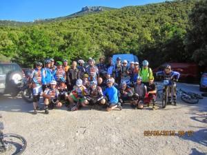 depart-minercor-2015