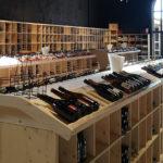 Acheter du vin à Béziers